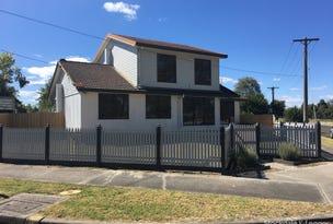 21 Burnside Drive, Morwell, Vic 3840