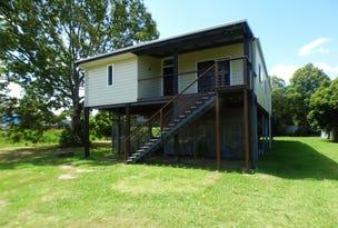 30 Bacon Street, Grafton, NSW 2460