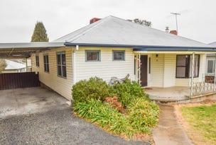 6 Landsdown Street, Young, NSW 2594
