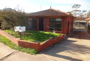 1/46 Booth Street, Golden Square, Vic 3555