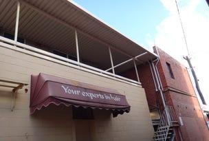 1/235 Russell Street, Bathurst, NSW 2795