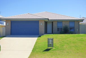 11 Crowther Drive, Junction Hill, NSW 2460