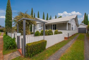 17A South, Alstonville, NSW 2477