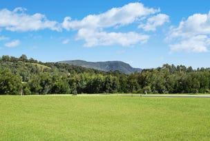 9 Corella Crescent, Mullumbimby, NSW 2482