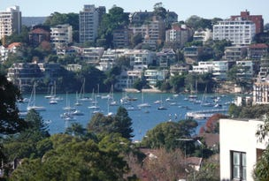 906/180 Ocean Street, Edgecliff, NSW 2027
