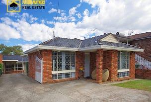 9 Skone St, Condell Park, NSW 2200