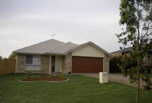 89 Tulipwood Drive, Tinana, Qld 4650