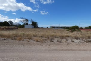 Lot 76,, 78 Camperdown Terrace, Port Moorowie, SA 5576
