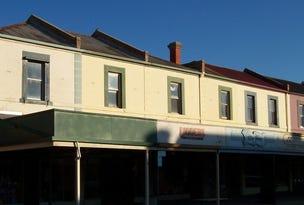 40F Napier Street, Deniliquin, NSW 2710