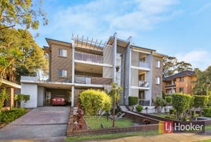 2/462 Guildford Rd, Guildford, NSW 2161