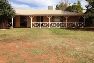9 Wyllie Way, Kalgoorlie, WA 6430