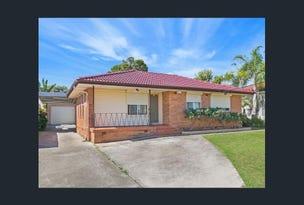 29 Welwyn Road, Canley Heights, NSW 2166