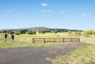 Lot 12, 9 Green Grove, Blayney, NSW 2799