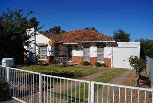 20 Esmonde Street, Rushworth, Vic 3612