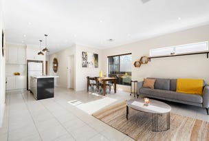 11 Kingston Street, Plympton Park, SA 5038