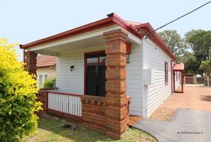 59 Brown Street, West Wallsend, NSW 2286