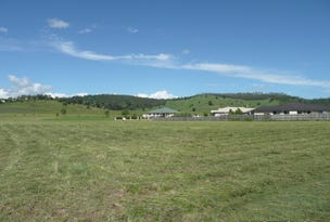 Lot 15, 4  Peppertree place, Plainland, Qld 4341