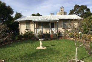388 Warialda Street, Moree, NSW 2400