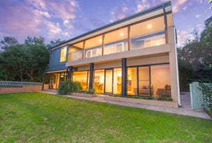 50 Russell Street, Clarence Town, NSW 2321