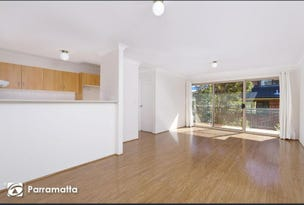 16/16 High Street, Granville, NSW 2142