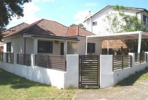 38  Barnards Avenue, Hurstville, NSW 2220