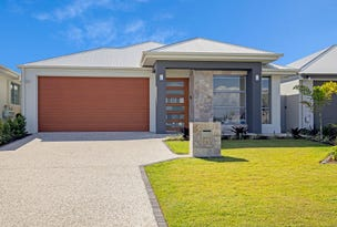 24 Paradise Parade, Jacobs Well, Qld 4208
