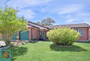 27 Essington Way, Anna Bay, NSW 2316