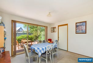 7/14 Flora Place, Palmerston, ACT 2913