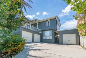 43 Budgewoi Rd, Noraville, NSW 2263