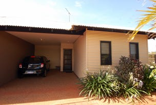 Unit 8, 13 Bandicoot Loop, Djugun, WA 6725