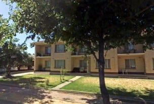 6/3 Johns Road, Prospect, SA 5082