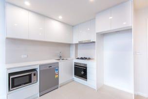 209/2 Howard Street, Warners Bay, NSW 2282