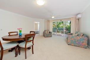 4/67 Stanhope Road, Killara, NSW 2071