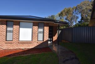 14a McCarron Place, Orange, NSW 2800