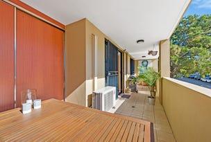 17/14-16 O'Brien Street, Bondi Beach, NSW 2026