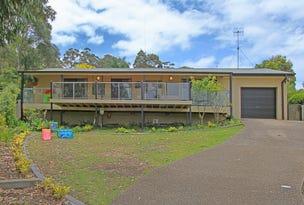 25 Johnson Place, Surf Beach, NSW 2536