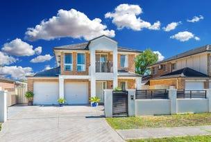 23 Mitchell Street, Fairfield East, NSW 2165