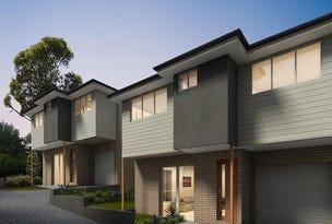 3-5 Charlton Street, Lambton, NSW 2299