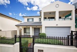 53 Penshurst Rd, Narwee, NSW 2209