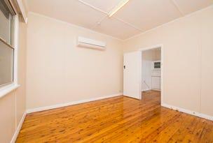 5 Prince Street, Fennell Bay, NSW 2283