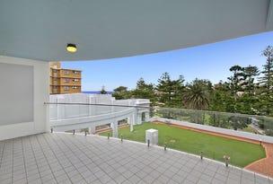 305/20 Gerrale Street, Cronulla, NSW 2230