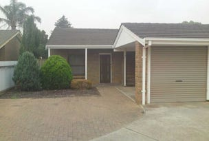 1/6 Ayling Street, Willaston, SA 5118