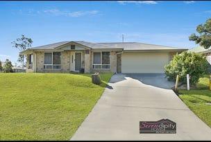 39 Golden Penda Drive, Jimboomba, Qld 4280