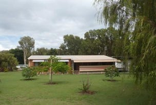 231 Beatts Road, Forrest Beach, Qld 4850