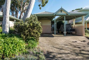 15/165 Middleton Road, Mount Clarence, WA 6330