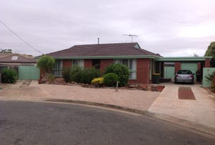 3 Packham Court, Bacchus Marsh, Vic 3340