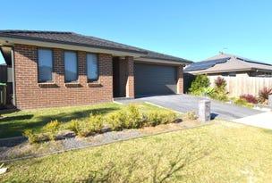 4 Oates Street, Spring Farm, NSW 2570