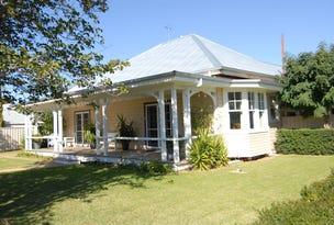 308 HARFLEUR STREET, Deniliquin, NSW 2710