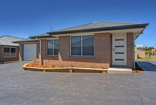 4/2 Elian Crescent, South Nowra, NSW 2541