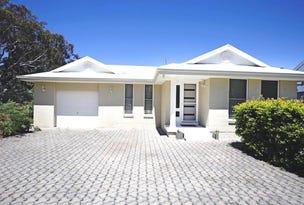 29 Caffery  Circuit, Callala Beach, NSW 2540